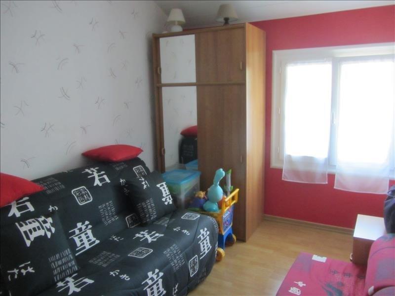 Sale house / villa Osny 298000€ - Picture 8