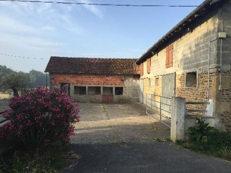 Vente maison / villa Nord de pau 243000€ - Photo 3