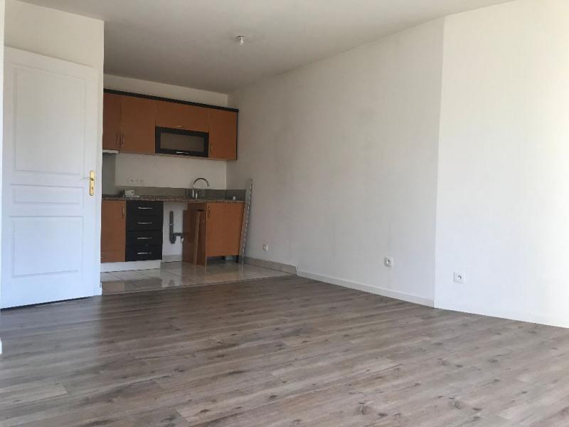 ARPAJON - Appartement 2 pièces