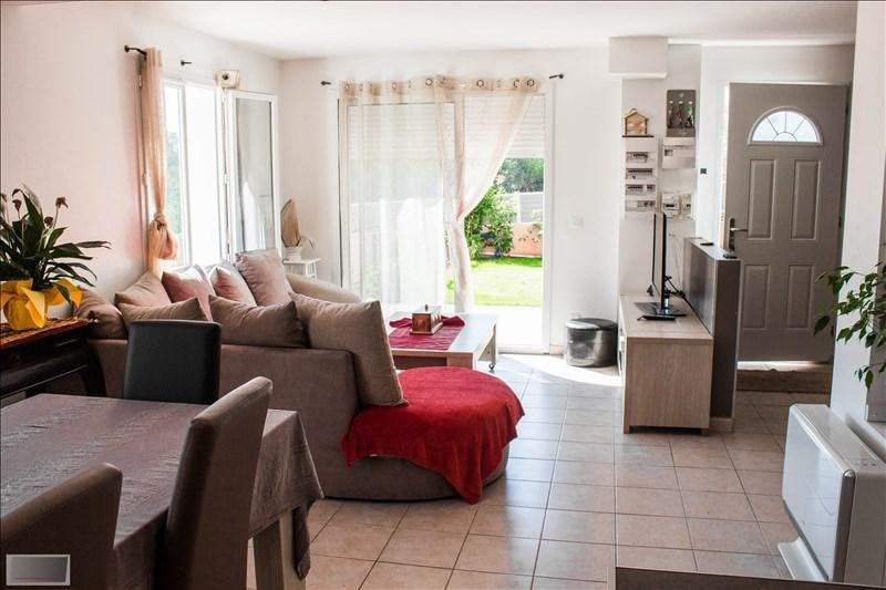 Vente maison / villa Toulon 290 000€ - Photo 9