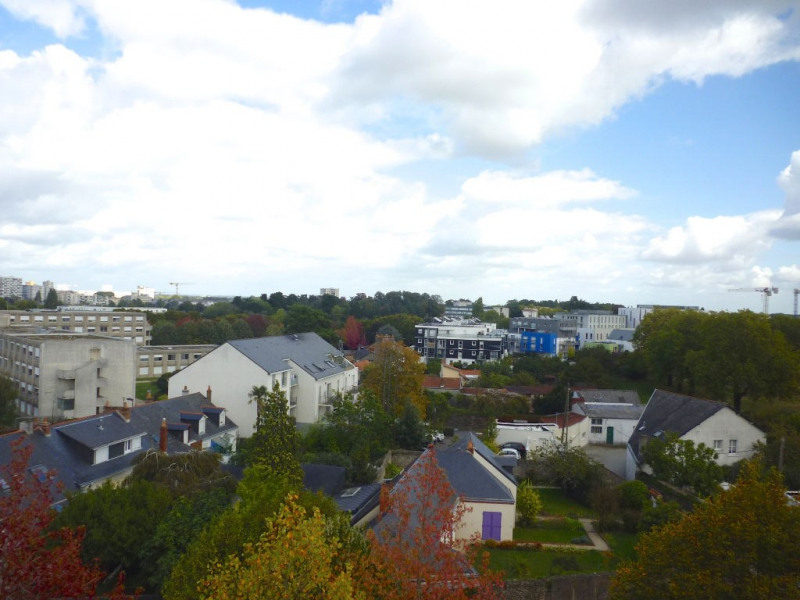 Vente appartement Nantes 127000€ - Photo 4