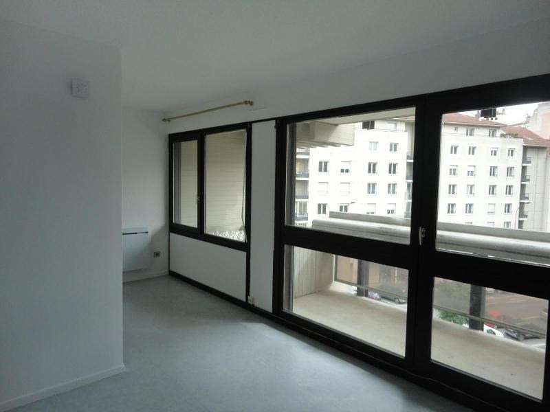 Location appartement Grenoble 564€ CC - Photo 6
