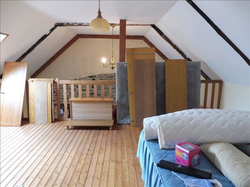 Vente maison / villa La harmoye 179000€ - Photo 5