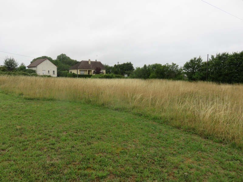 Vente terrain Alencon 23 000€ - Photo 2