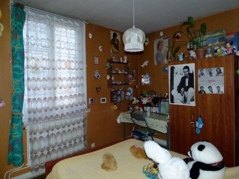 投资产品 大楼 Le puy en velay 170000€ - 照片 8
