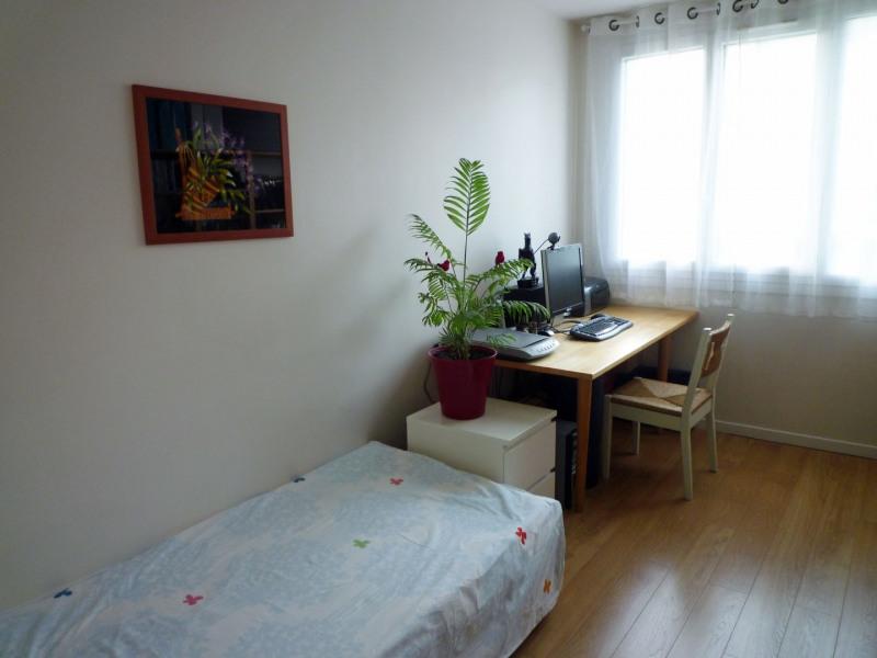 Vente appartement Saint-michel-sur-orge 176000€ - Photo 5