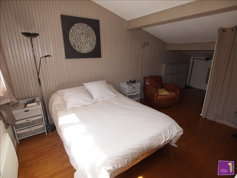 Sale house / villa Uzes 490000€ - Picture 7