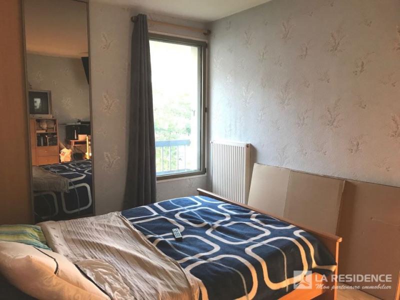 Sale apartment Sannois 184440€ - Picture 3