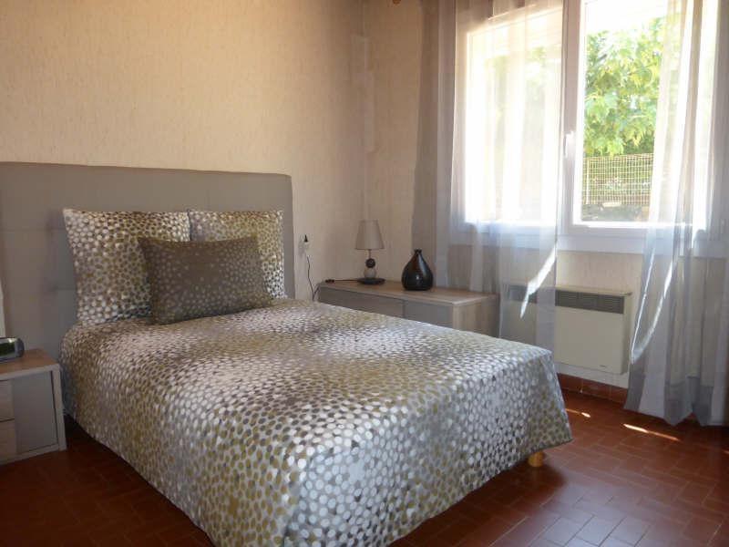 Sale house / villa Sollies ville 312000€ - Picture 4