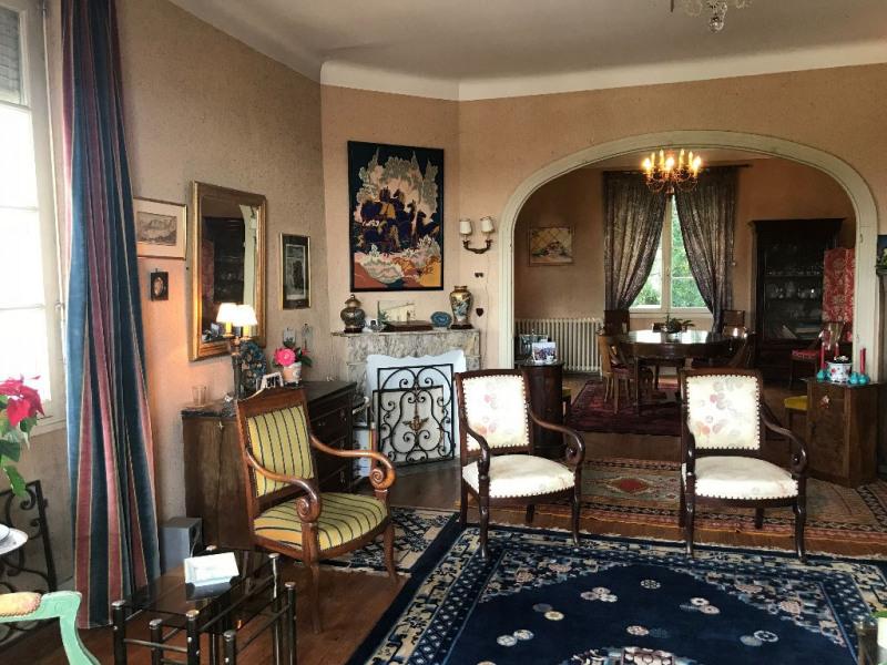 Vente maison / villa Dax 307000€ - Photo 6