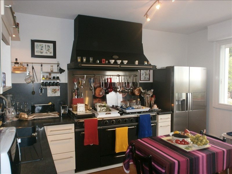 Vente de prestige maison / villa Pyla sur mer 787500€ - Photo 5