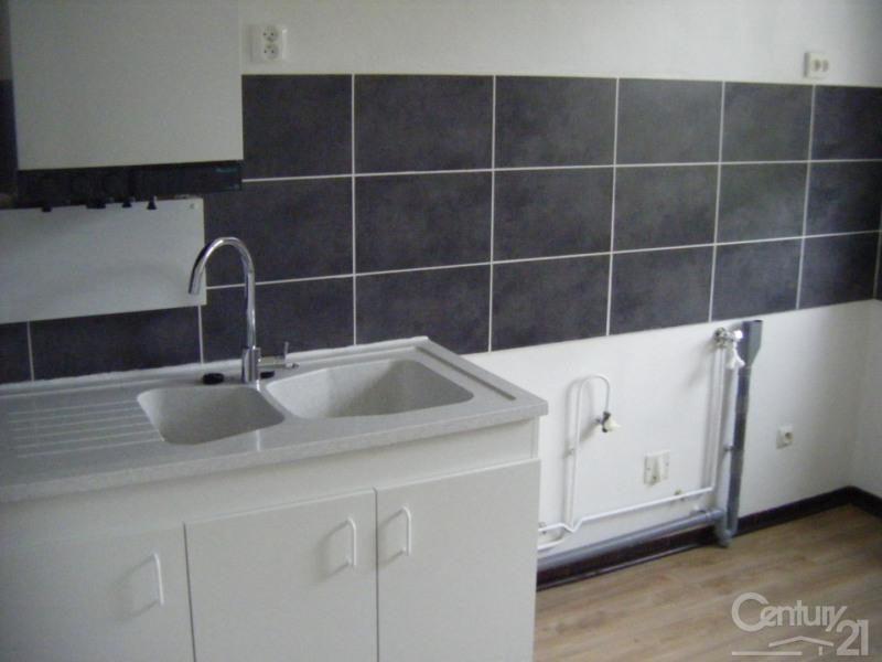 Location appartement 14 550€ CC - Photo 2