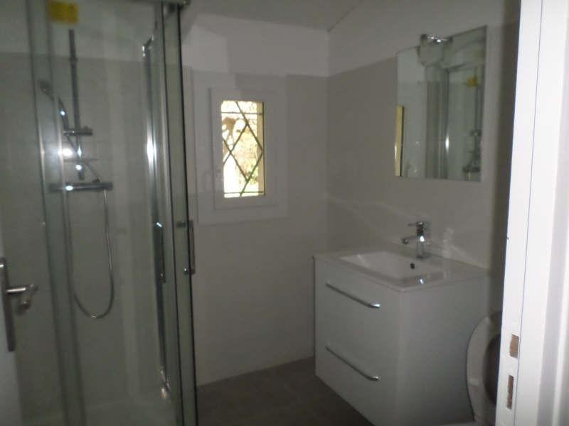 Alquiler  apartamento Salon de provence 480€ CC - Fotografía 8