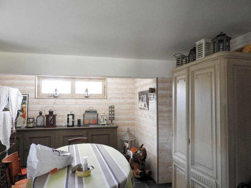 Sale house / villa Saint palais sur mer 470250€ - Picture 5