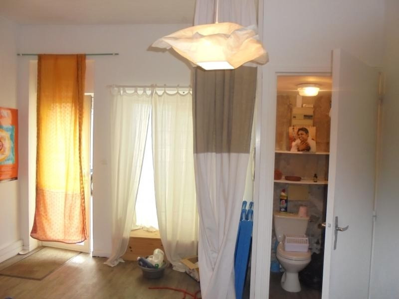 Rental empty room/storage Lunel 21€ HT/HC - Picture 1