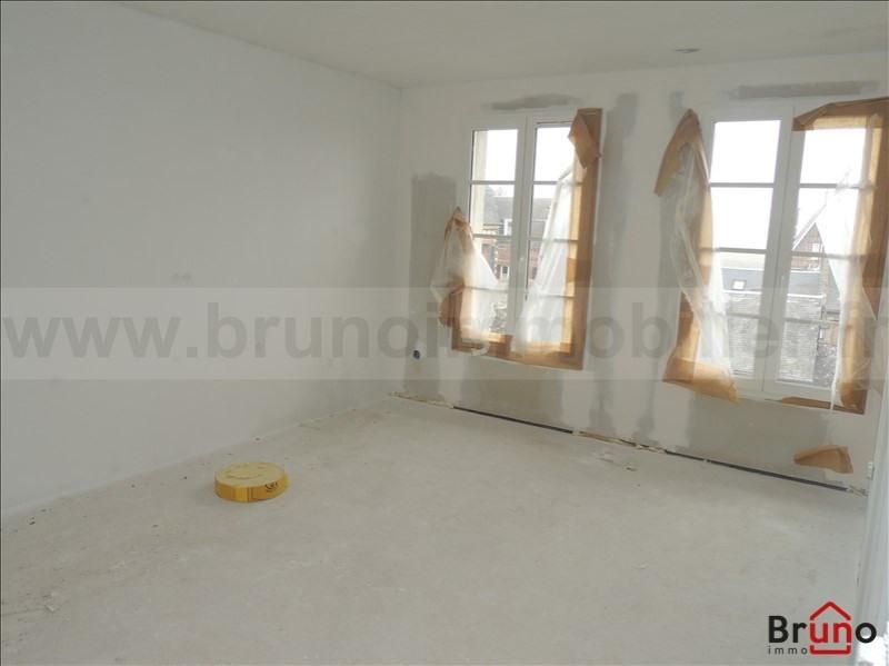 Verkoop van prestige  appartement St valery sur somme 450000€ - Foto 8