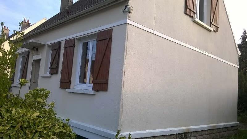 Vente maison / villa Avilly saint leonard 260000€ - Photo 2