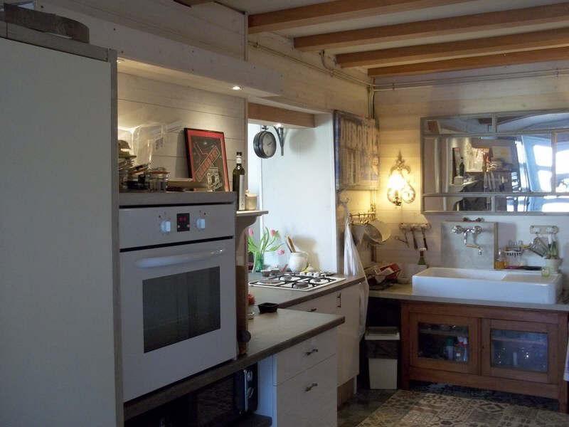 Sale house / villa Blaye 195000€ - Picture 9