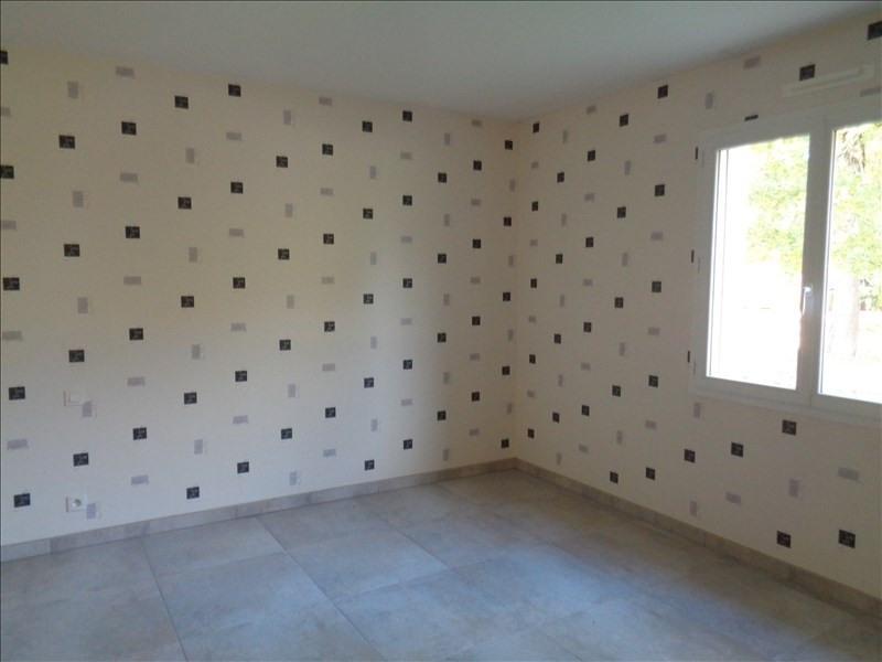 Vente de prestige maison / villa Challans 577500€ - Photo 5