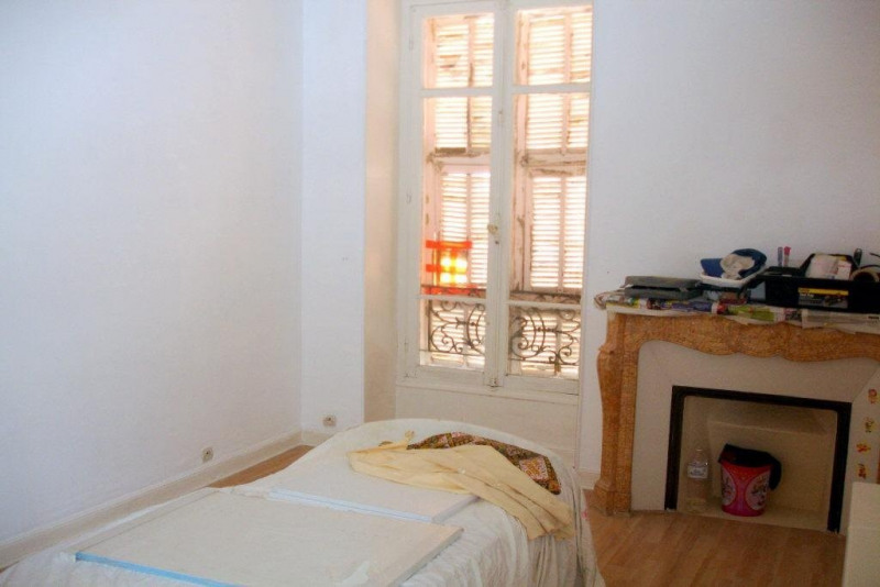 Location appartement Nice 965€ CC - Photo 5