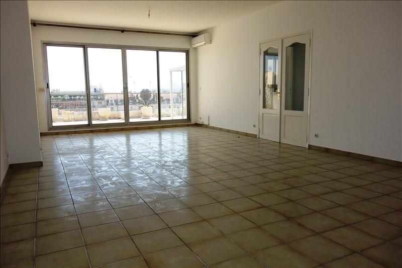 Rental apartment Toulon 1500€ CC - Picture 2
