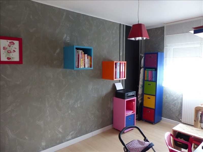 Vente appartement Beziers 110 000€ - Photo 6