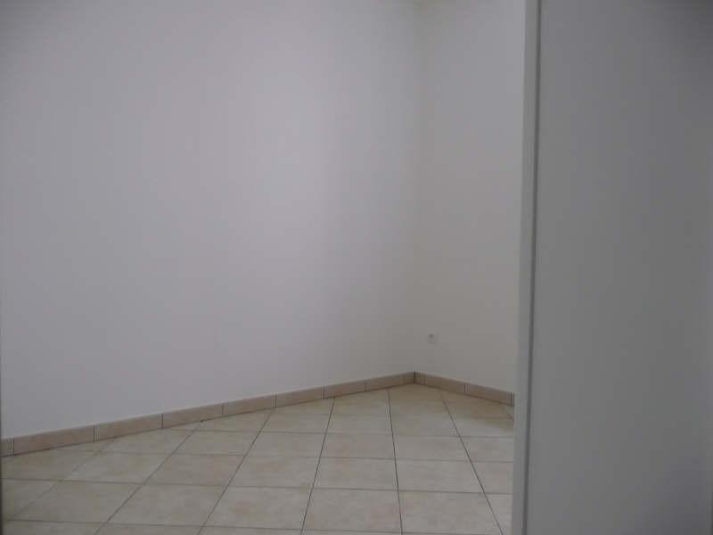 Location appartement Aubigny sur nere 430€ CC - Photo 3