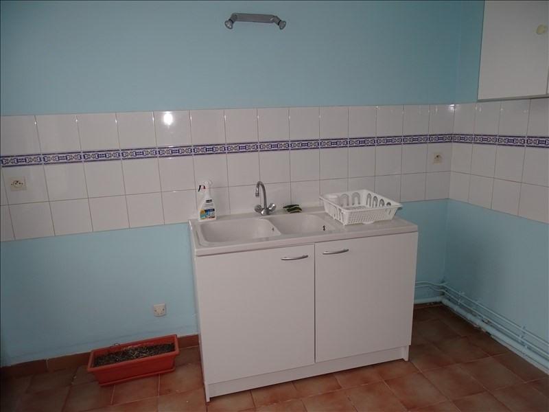 Vente appartement Herblay 115000€ - Photo 2