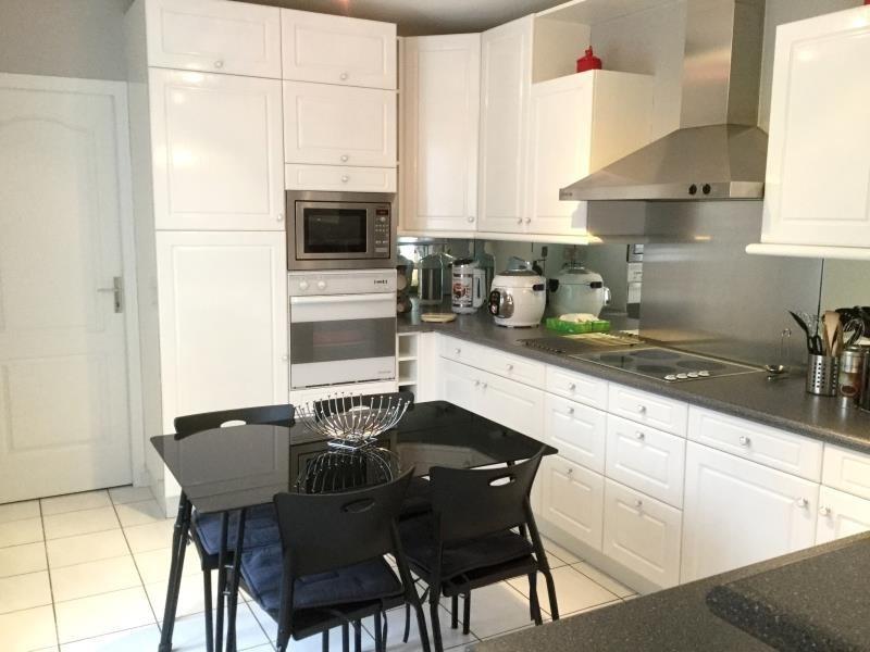 Vente maison / villa Cellettes 253000€ - Photo 5