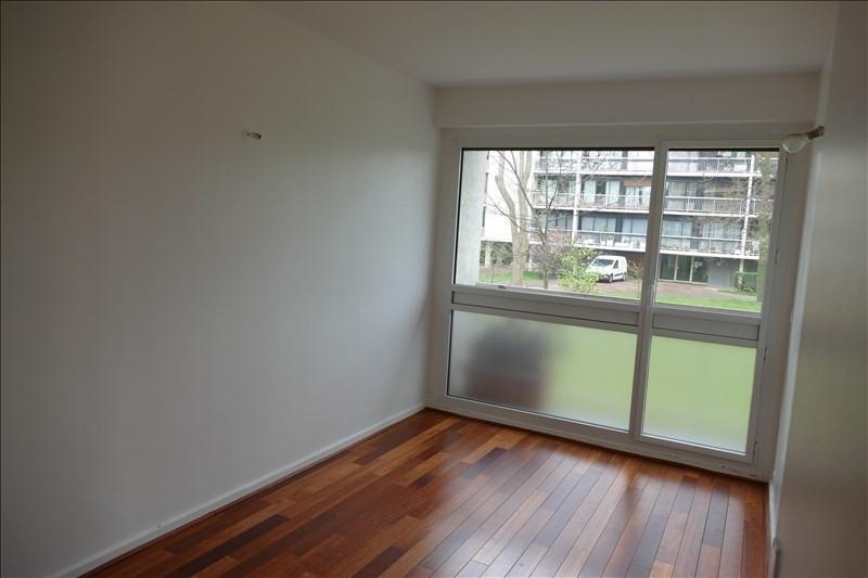 Vente appartement Verrieres le buisson 220000€ - Photo 2