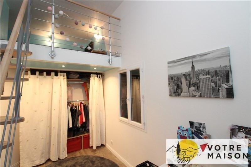 Venta  casa Coudoux 445000€ - Fotografía 5