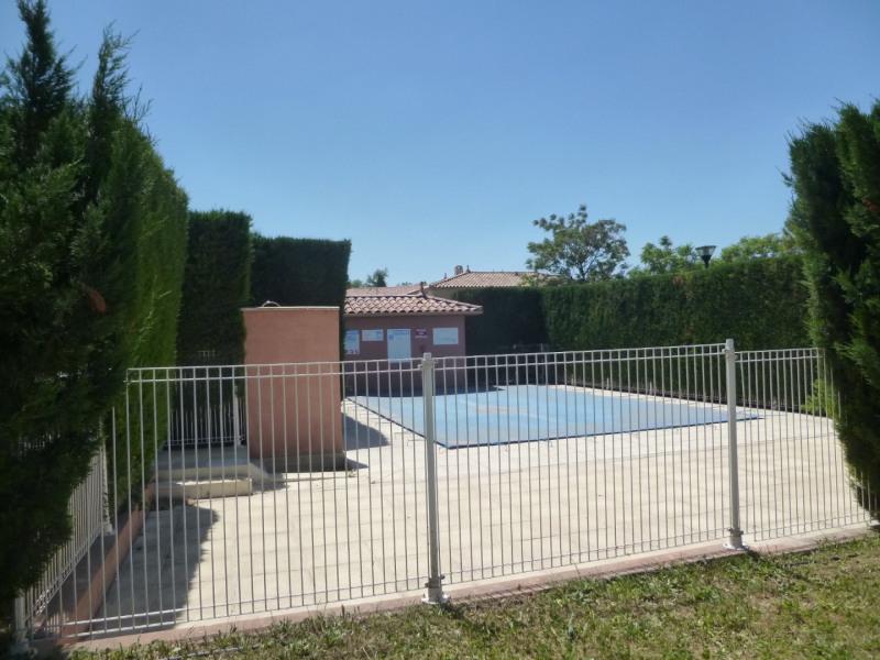 Produit d'investissement appartement Generac 105500€ - Photo 3