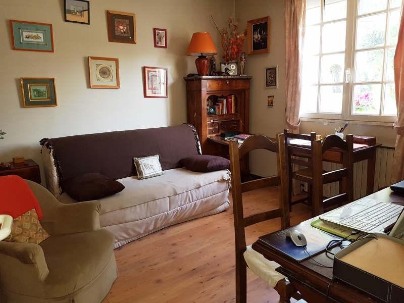 Sale house / villa Vienne 378000€ - Picture 5