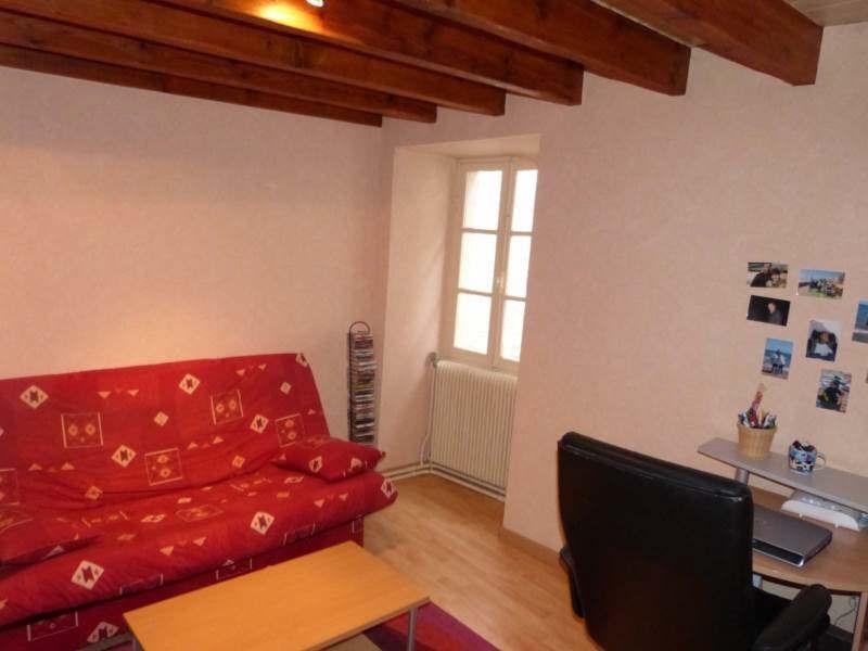 Vendita casa Albi 109000€ - Fotografia 5