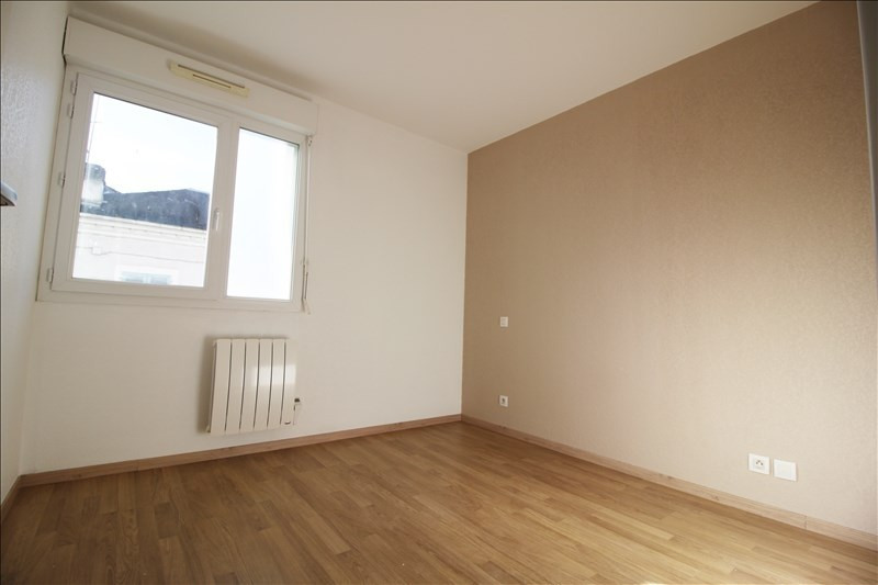 Vente appartement Pau 124 900€ - Photo 3