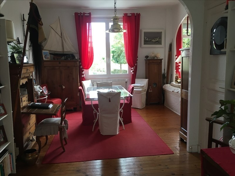 Vente de prestige maison / villa La baule 963480€ - Photo 6