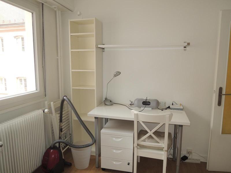 Vermietung wohnung Strasbourg 600€ CC - Fotografie 4