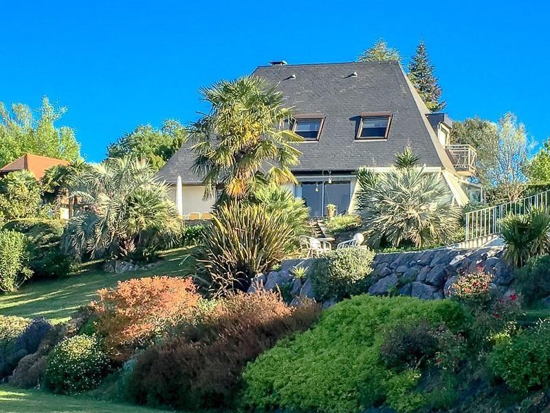 Vente maison / villa Buros 535000€ - Photo 3