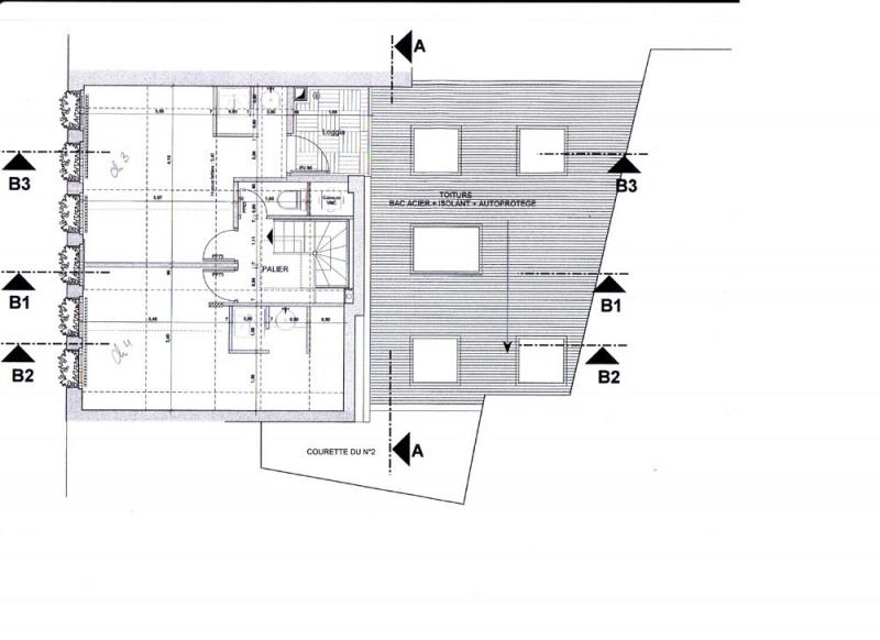 Sale house / villa Paris 12ème 1400000€ - Picture 6