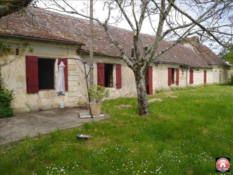Sale house / villa Bergerac 246000€ - Picture 11