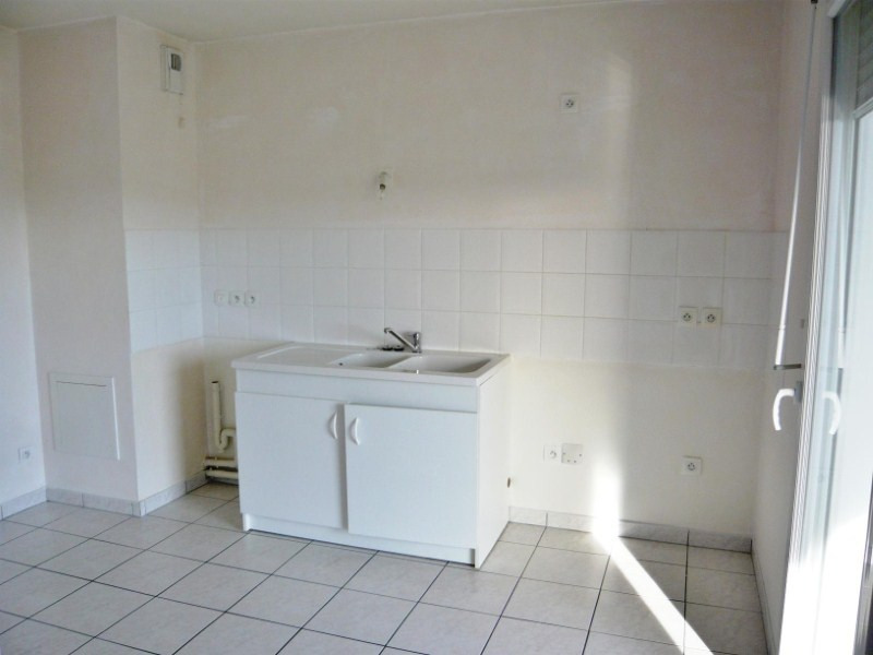 Rental apartment Lons 658€ CC - Picture 6