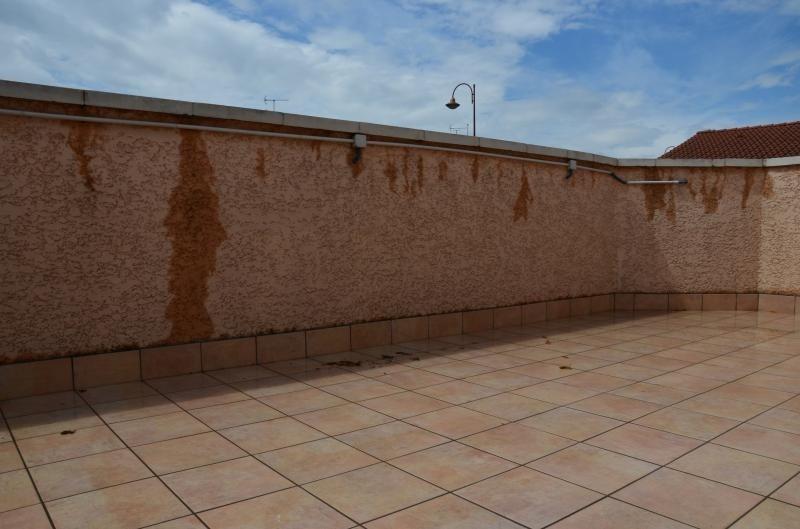 Vente appartement Heyrieux 185850€ - Photo 7