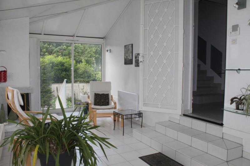 Vente maison / villa Houilles 750000€ - Photo 3