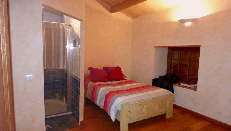 Vente maison / villa Albi 279000€ - Photo 9