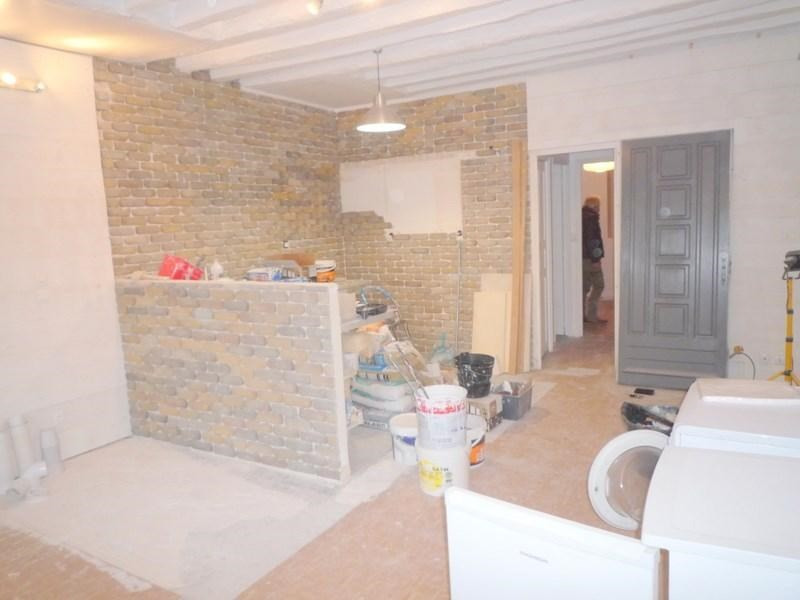 Vente appartement Le port marly 197000€ - Photo 3