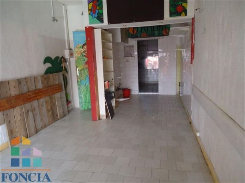 Vente Local commercial Bormes-les-Mimosas 0