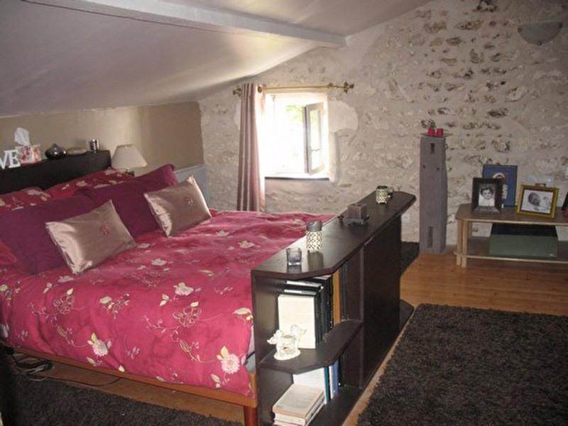 Sale house / villa Etaules 264500€ - Picture 10