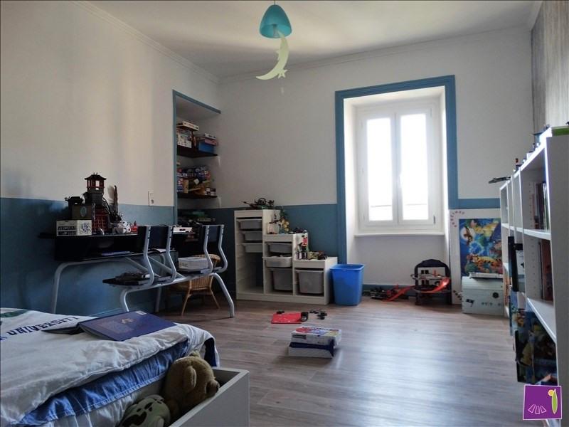 Venta  casa Laudun 262500€ - Fotografía 14