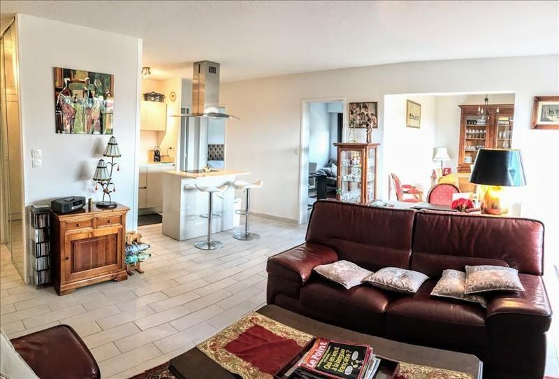 Venta  apartamento Capbreton 399000€ - Fotografía 1