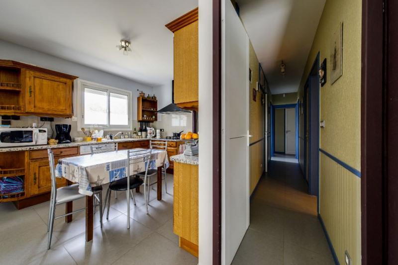 Vente maison / villa Le teich 452500€ - Photo 8